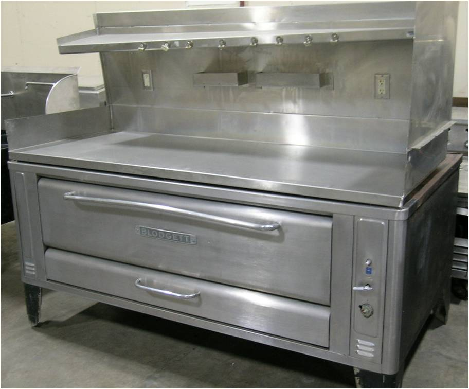 blodgett divorced singles Shop blodgett sho-100-e single deck full size electric convection oven - 220/240v, 3 phase, 11 kw in stock at a low price and ready to ship same day from webstaurantstore.
