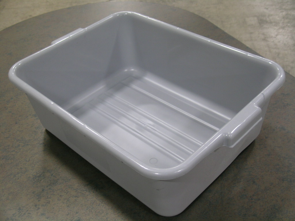 tubs box boxes plastic pans x webstaurantstore and bus dark brown inch cambox tub cambro polyethylene