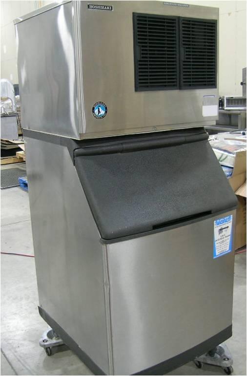 hoshizaki ice maker kml 450 mah kml 450mah 1 895 00 rh mnmidwestfoodequipment com hoshizaki ice machine service manual hoshizaki ice machine manual pdf