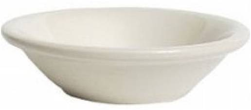 Bowl, CAC REC-11 Fruit Bowl, 5 Oz. (Case of 36)