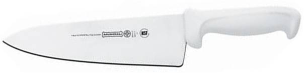 Knife, Mundial Cook Knife, 8""